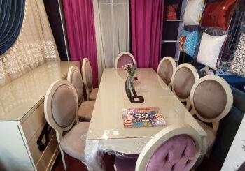 Dining Rooms Modern Furniture