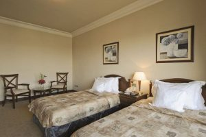 غرفة نوم خشب Master Bedrooms Furniture
